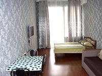 Квартиры посуточно в Одессе, пл. Соборная, 6, 700 грн./сутки