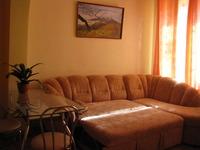 Квартиры посуточно в Евпатории, ул. Тучина, 7, 600 грн./сутки