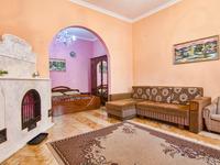 Квартиры посуточно в Львове, ул. Менцынского, 1, 450 грн./сутки