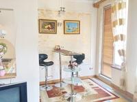 Квартиры посуточно в Одессе, ул. Дерибасовская, 31, 400 грн./сутки
