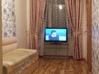Квартиры посуточно в Одессе, ул. Большая Арнаутская, 97, 450 грн./сутки