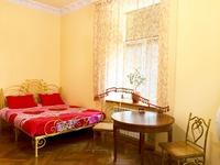 Квартиры посуточно в Львове, ул. Леонтовича, 9, 350 грн./сутки