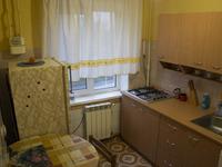 Квартиры посуточно в Ужгороде, пр-т Свободы, 55, 230 грн./сутки