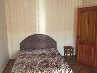 Квартиры посуточно в Луцке, пр-т Грушевского, 27, 280 грн./сутки
