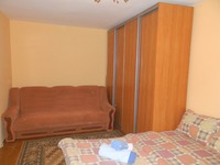 Квартиры посуточно в Ровно, ул. Княгини Ольги, 10, 250 грн./сутки