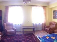 Квартиры посуточно в Львове, ул. Леси Украинки, 36, 450 грн./сутки