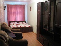 Квартиры посуточно в Львове, пл. Рынок, 35, 298 грн./сутки