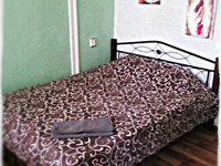 Квартиры посуточно в Одессе, ул. Кузнечная, 52, 250 грн./сутки