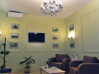 Квартиры посуточно в Одессе, ул. Жуковского, 6, 950 грн./сутки