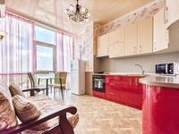 Квартиры посуточно в Одессе, ул. Асташкина, 29, 1200 грн./сутки