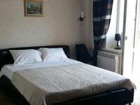 Квартиры посуточно в Одессе, ул. Гаванная, 7, 900 грн./сутки