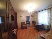 Квартиры посуточно в Одессе, ул. Канатная, 102/4, 350 грн./сутки