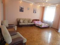 Квартиры посуточно в Одессе, ул. Жуковского, 17, 550 грн./сутки