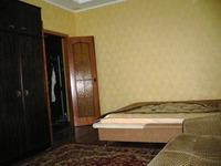 Квартиры посуточно в Полтаве, ул. Котляревского, 21, 350 грн./сутки