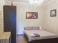 Квартиры посуточно в Одессе, ул. Софиевская, 30, 600 грн./сутки