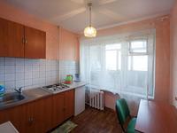 Квартиры посуточно в Запорожье, б-р Гвардейский, 146, 220 грн./сутки