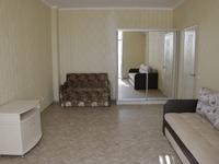 Квартиры посуточно в Севастополе, ул. Маячная, 50, 533 грн./сутки