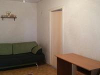 Квартиры посуточно в Севастополе, ул. Маршала Крылова, 19, 570 грн./сутки