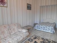 Квартиры посуточно в Львове, ул. Дмитрия Данилишина, 2, 450 грн./сутки