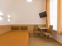 Квартиры посуточно в Львове, ул. Госпитальная, 13/2, 370 грн./сутки