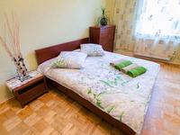 Квартири подобово в Львові, вул. Богдана Лепкого, 14, 550 грн./доба