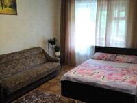 Квартиры посуточно в Чернигове, ул. Комсомольская, 55а, 250 грн./сутки