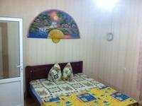 Квартиры посуточно в Одессе, ул. Дача Ковалевского, 119а, 500 грн./сутки