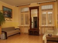 Квартиры посуточно в Львове, ул. Леси Украинки, 41, 400 грн./сутки