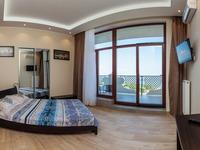 Квартиры посуточно в Одессе, Гагаринское Плато, 5/3, 3500 грн./сутки