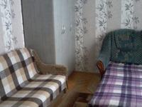 Квартири подобово в Львові, вул. Богдана Хмельницького, 21, 278 грн./доба