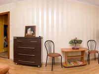 Квартиры посуточно в Одессе, ул. Педагогическая, 16, 800 грн./сутки