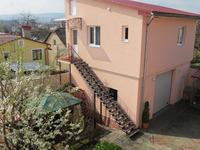 Квартиры посуточно в Трускавце, ул. Вишенского, 10, 250 грн./сутки