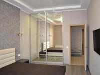 Квартиры посуточно в Одессе, б-р Французский, 60-Б, 900 грн./сутки
