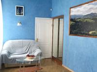 Квартиры посуточно в Львове, ул. Театральная, 26, 400 грн./сутки