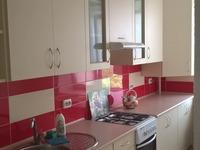 Квартиры посуточно в Виннице, ул. Киевская, 29, 300 грн./сутки