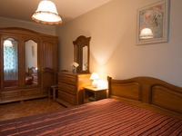 Квартиры посуточно в Херсоне, ул. И. Кулика, 114, 699 грн./сутки
