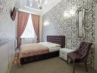 Квартиры посуточно в Львове, ул. Гоголя, 12а, 800 грн./сутки