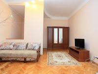 Квартиры посуточно в Львове, ул. Дорошенко, 56, 550 грн./сутки