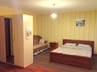 Квартиры посуточно в Буче, ул. Чкалова, 4-В, 400 грн./сутки
