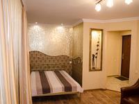 Квартиры посуточно в Мариуполе, пр-т Металлургов, 47, 350 грн./сутки