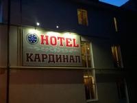 Квартиры посуточно в Виннице, ул. Магистрацкая (Первомайская), 76, 150 грн./сутки