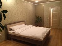 Квартиры посуточно в Ровно, ул. Марка Вовчка, 21, 400 грн./сутки