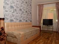 Квартиры посуточно в Одессе, ул. Большая Арнаутская, 97, 550 грн./сутки