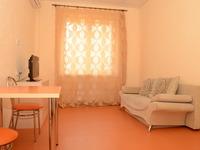 Квартиры посуточно в Одессе, ул. Генуэзская, 24, 950 грн./сутки