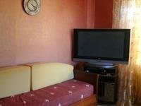 Квартиры посуточно в Мариуполе, пр-т Металлургов, 95, 350 грн./сутки