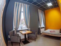 Квартиры посуточно в Чернигове, ул. Гетьмана Полуботка, 6, 110 грн./сутки