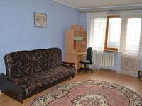Квартиры посуточно в Полтаве, ул. Пушкаревская, 26, 270 грн./сутки