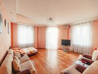 Квартиры посуточно в Одессе, ул. Жуковского, 17, 900 грн./сутки