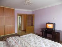 Квартиры посуточно в Тернополе, ул. Вербицкого, 22, 350 грн./сутки