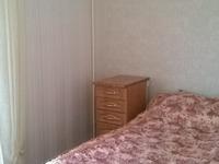 Квартиры посуточно в Полтаве, ул. Ю. Кондратюка, 1, 250 грн./сутки